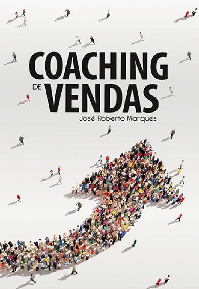 Coaching de Vendas  - IBCShop