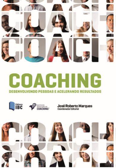 Coaching - Desenvolvendo pessoas e acelerando resultados  - IBCShop