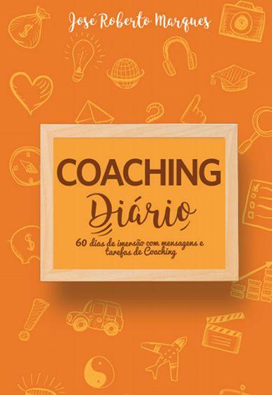 Coaching Diário  - IBCShop