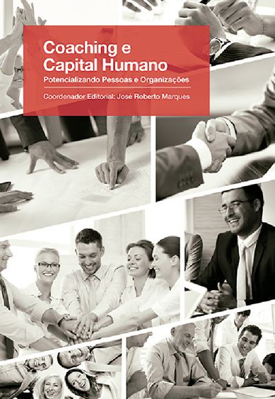 Coaching & Capital Humano  - IBCShop