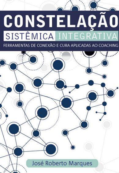 Constelação Sistêmica Integrativa  - IBCShop