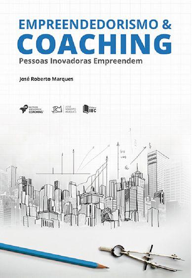 Empreendedorismo & Coaching  - IBCShop