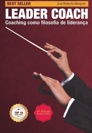 Leader Coach  - IBCShop