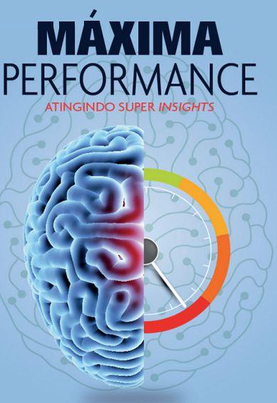 Máxima Performance  - IBCShop