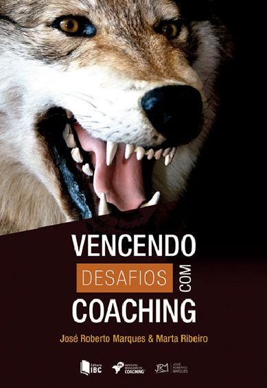 Vencendo Desaos com Coaching  - IBCShop