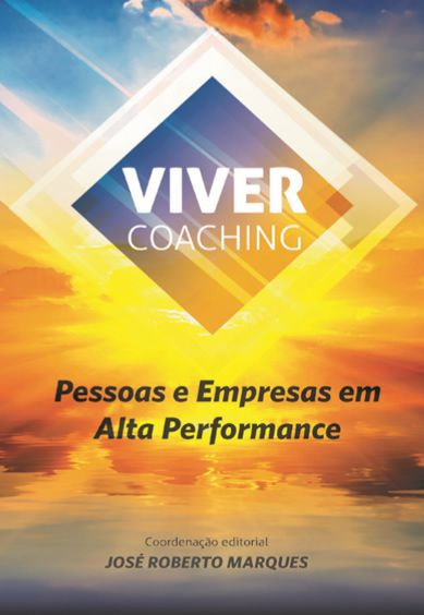 Viver Coaching   - IBCShop