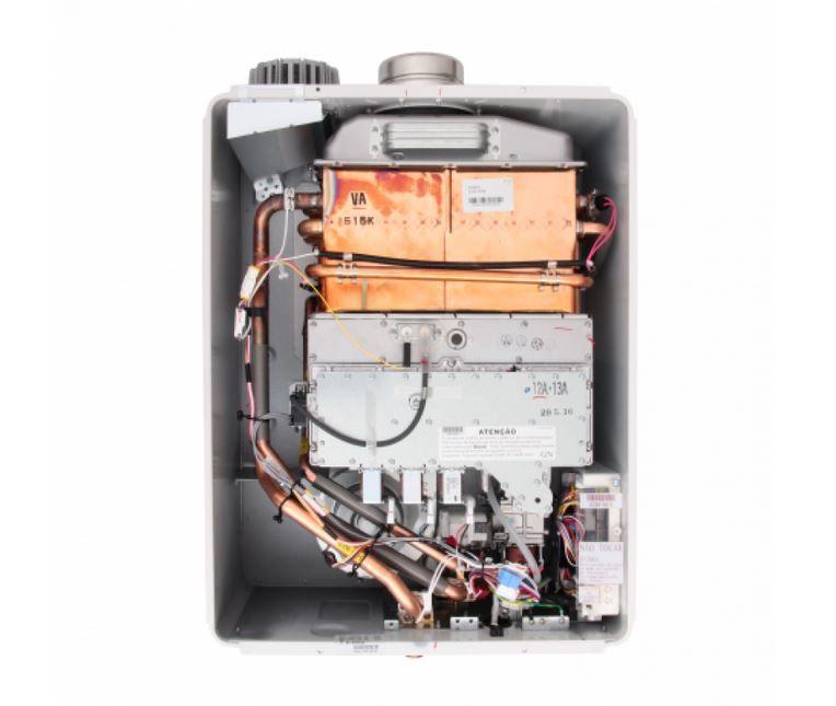 RinnaiAquecedor a Gás E42 - 43 Litros