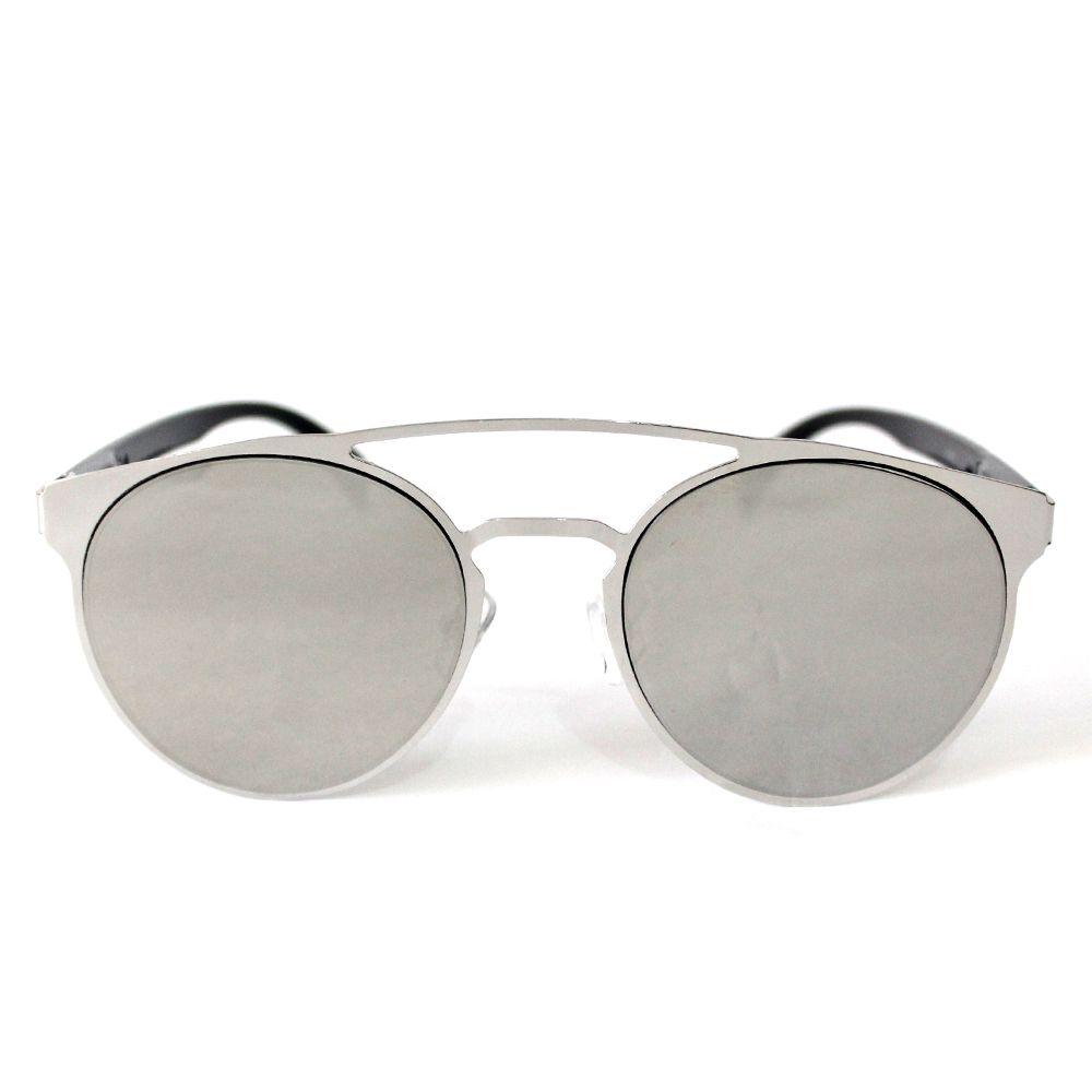 d7712b342 Óculos de Sol Redondo Cayo Blanco - Cayo Blanco