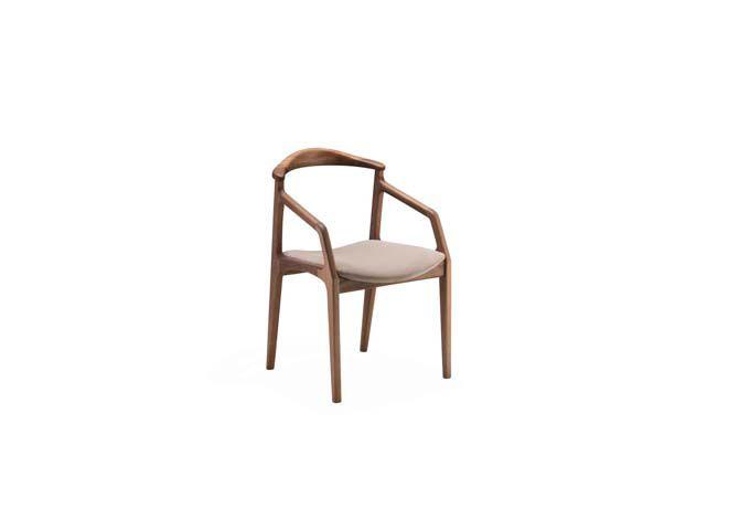 Cadeira Diva