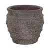Vasos de Arenito