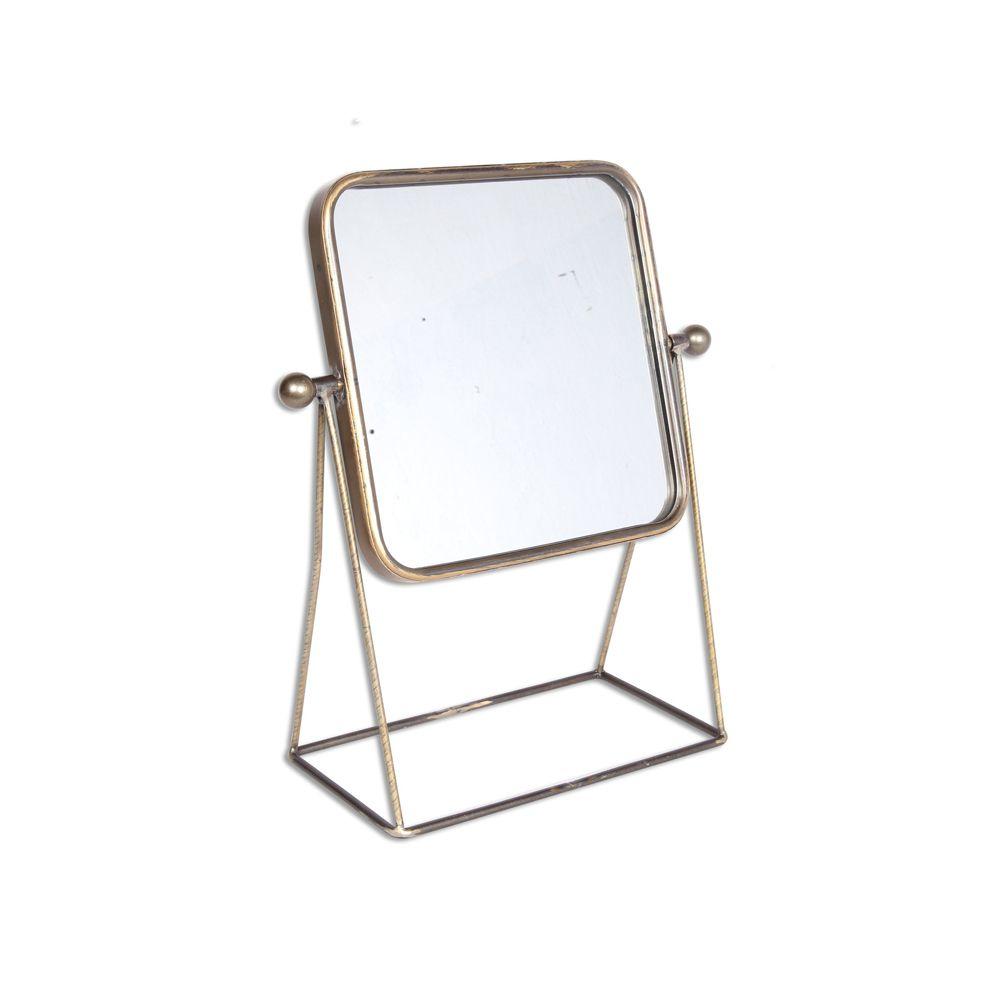 Espelho Nobel