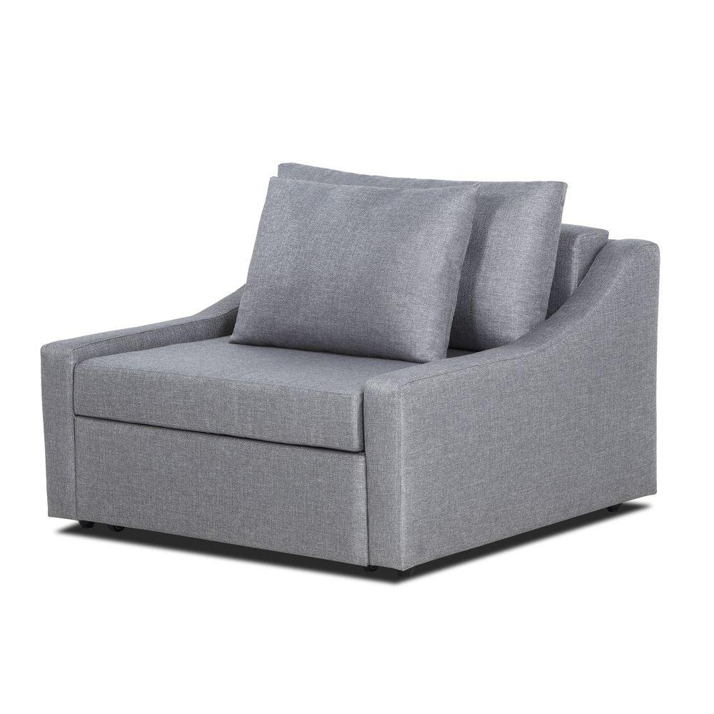 Sofá-cama Cobain