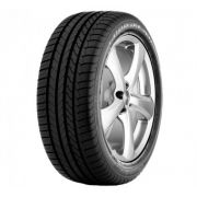 Pneu Goodyear Aro 16 Efficient Grip (Runonflat) 205/55 91W