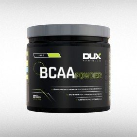 BCAA POWDER POTE (200G) - DUX NUTRITION