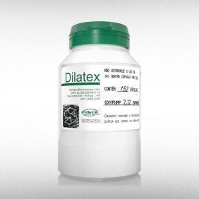 DILATEX 152CAPS