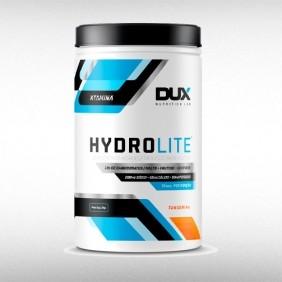 HYDROLITE POTE (1000G) - DUX NUTRITION