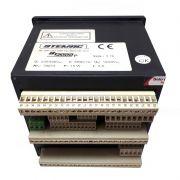 CONTROLADOR GERADOR ST2000P 12/24V V3.19