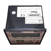 Controlador Grupo Gerador ST2000P 12/24V V3.30
