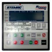 Controlador Grupo Gerador ST2000SS 12/24V V3.17