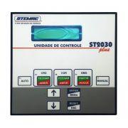 Controlador Grupo Gerador ST2030 PLUS 8-30VCC