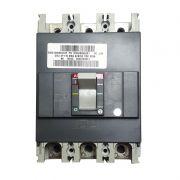 DISJUNTOR ABB 3P FIXO MAN A2B250 TMF 225A - PN 1SDA066552R1