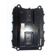 MODULO CONTROLE ELETRON ECM MOTOR PERKINS 16TAG1 / G2 / 18TAG2
