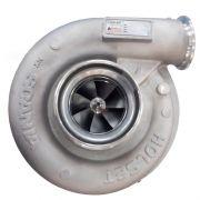 Turbo Hx55 Gerador Motor Scania Dc1372a