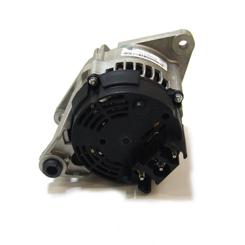 ALTER 12V/85A C/POLIA MOTOR FPT 8041-AM1
