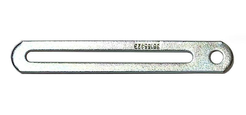 BRACO ESTIC CORREIA ALTER PERKINS 1103/1104 - PN 36155429