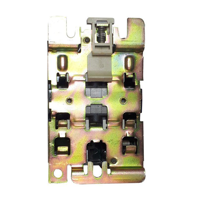 Contator Telelemacanique 3P LC1 D6511 230VCA 65A AC1