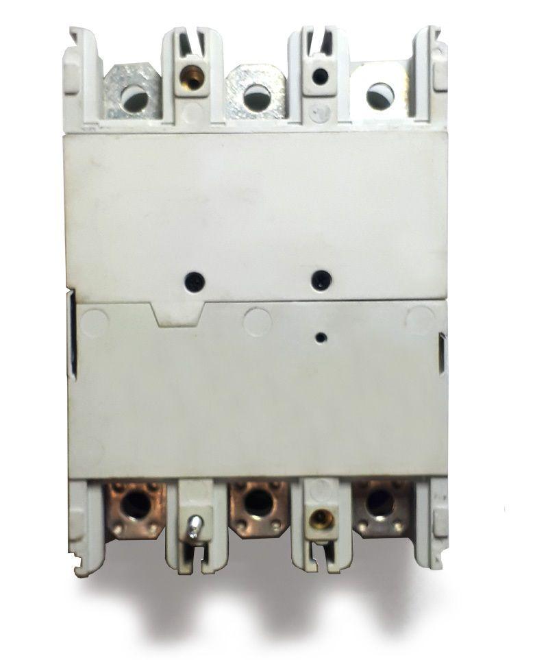 Disjuntor ABB 3P FIX MAN T3C250 200A