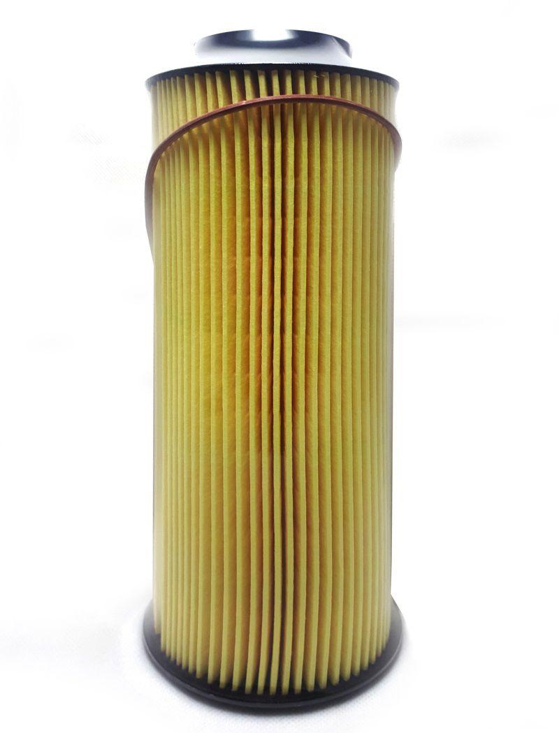 Elemento Oleo Lub Gerador Scania Dc1643/46/48/49