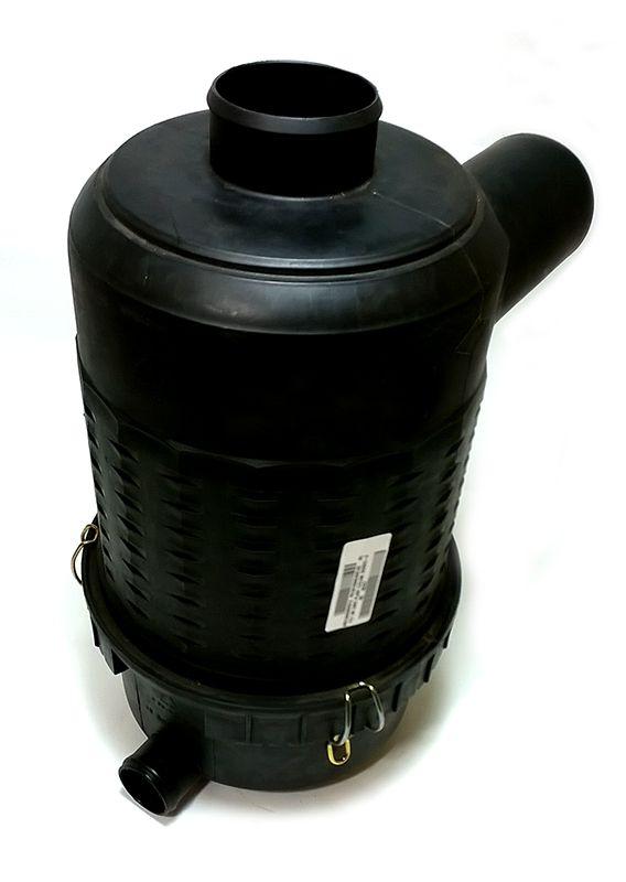 FILTRO AR CARC PLAST D229/3-4