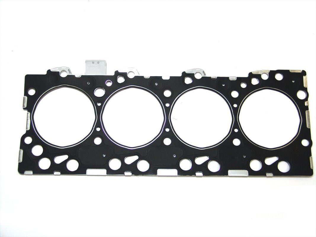 JUNTA VED CABEC CIL MEDIDA 1,15mm MOTOR FPT - NEF45