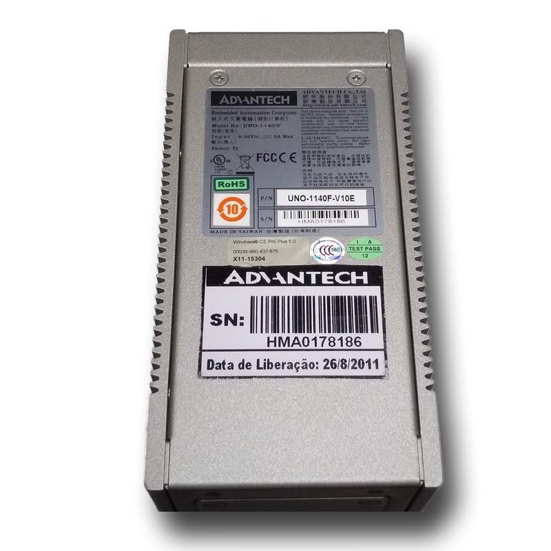 MICRO COMPUTADOR ADVANTECH UNO 1140F-V10E