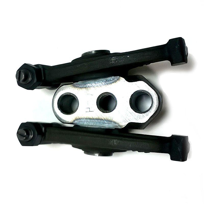 SUPTE BAL C/BAL MOTOR MWM D229-3 / D229/4 / D229-6