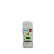 Colônia Infantil sem Álcool 120 ml - Bioclub