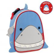Lancheira Tubarão - Skip Hop