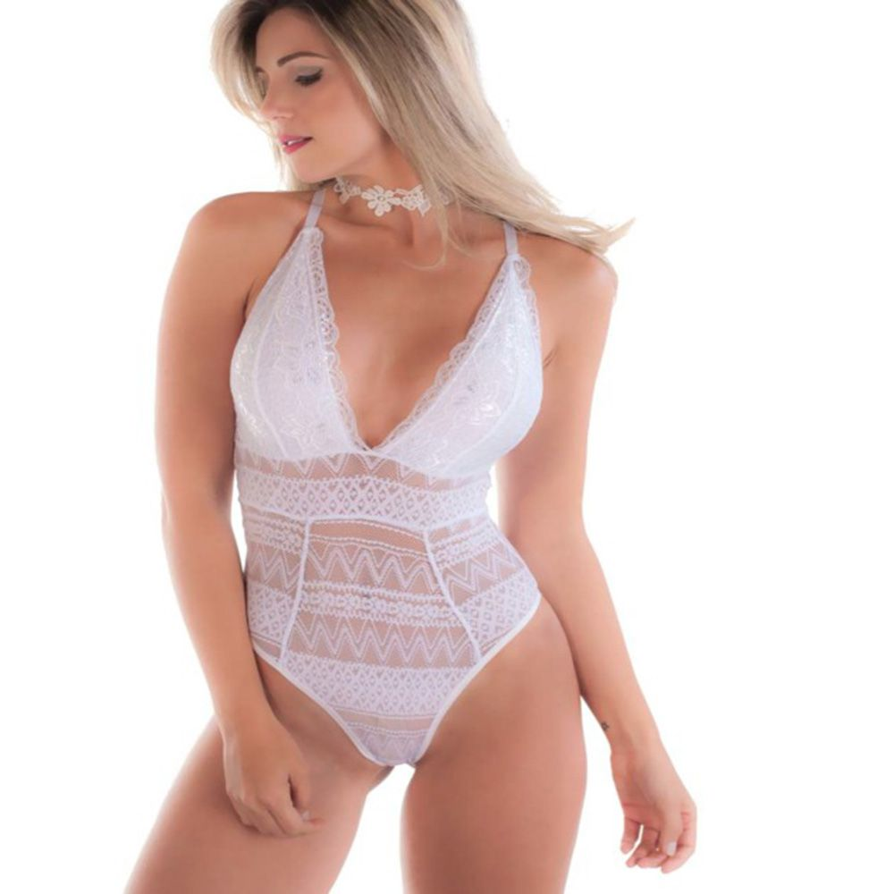 BODY RENDA PARIS BRANCO