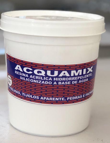 Acquamix 1 Kg