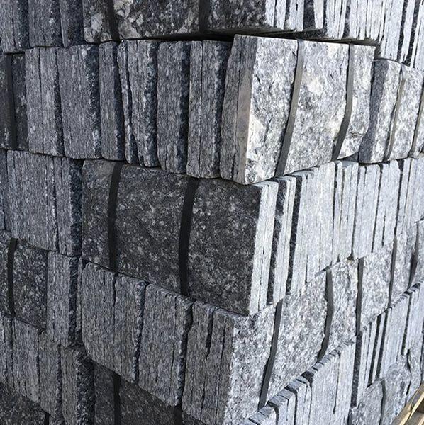 Pedra Miracema 23 x 11