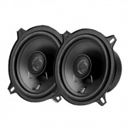 Alto Falante Coaxial Nar Audio Cx1-525 5 Polegadas Sensation