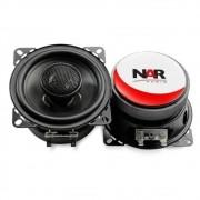Alto-falante Nar Audio 400 Cx1 4 Polegadas 100w Rms