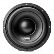 Alto Falante Subwoofer Nar Audio 804sw2 8 Pol 250wrms 4 Ohms