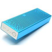 Caixa De Som Speaker Xiaomi Mi Bluetooth Mdz-26-db - Azul