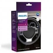 Canceller Philips Canbus Led H7 12v