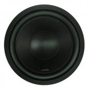 Subwoofer Nar Audio 1222sw2 12 Polegadas 250w Rms 2 + 2 Ohms