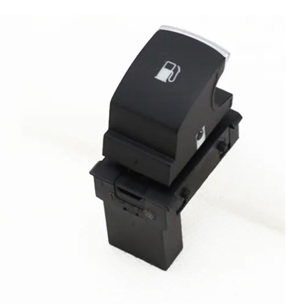 Botão Interruptor Tampa Combustível Golf 1kd959833