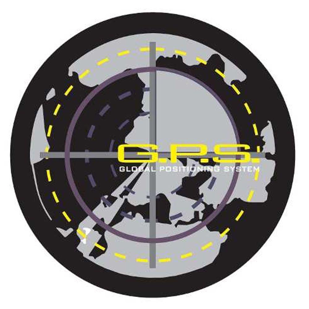 Capa Para Estepe Crossfox Flash Acessórios - Ca039