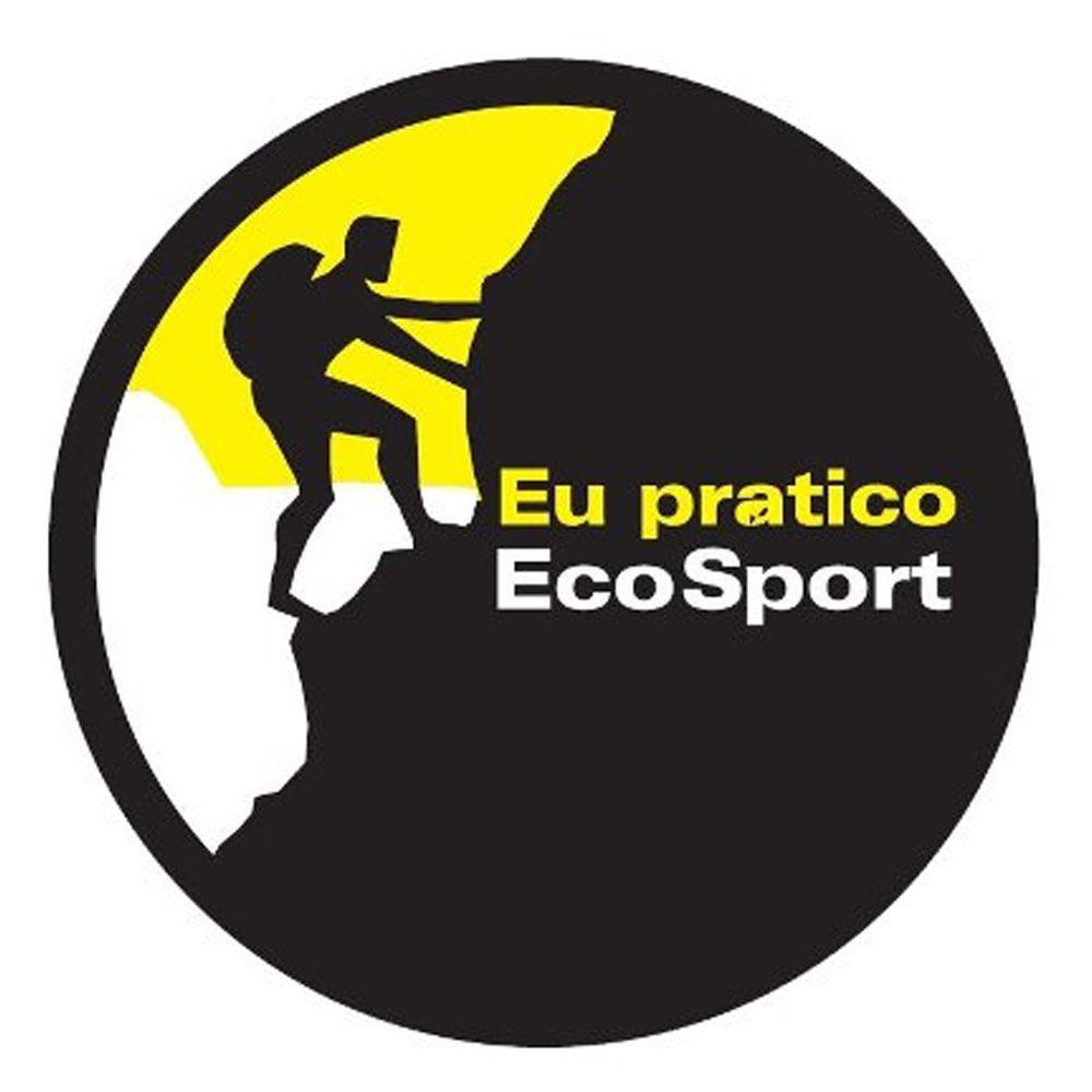 Capa Para Estepe Ecosport Flash Acessórios - Ca004